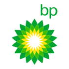 BP (British Petroleum) (Би Пи пи эл си)