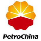 Китайская национальная нефтегазовая корпорация (CNPC)