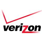Логотип компании Verizon Communications Inc