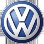 Фольксваген (Volkswagen)