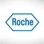 Логотип компании F. Hoffmann-La Roche Ltd