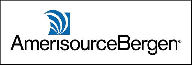 Логотип компании AmerisourceBergen Corporation