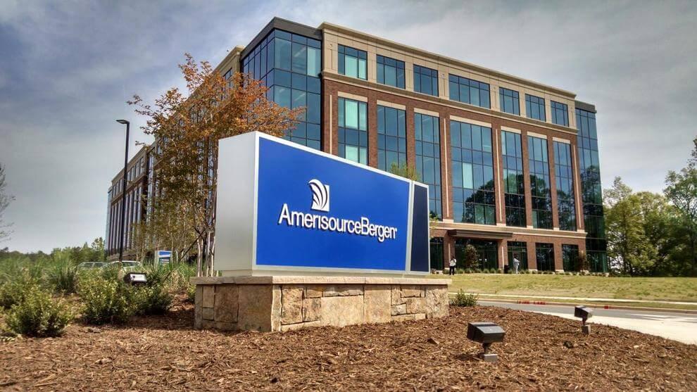 Округ Йорк, Южная Каролина - новое здание для штаб-квартиры
