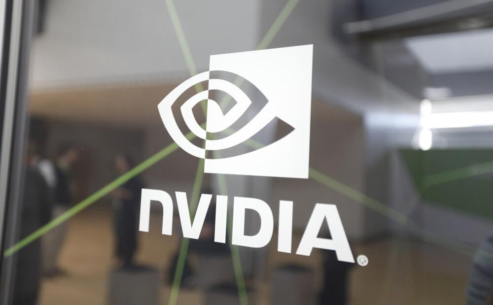 NVIDIA Corporation - полупроводниковый графический гигант