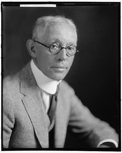 Барни Крогер в 1905 г, основатель компании Kroger Co