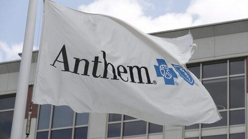 Anthem Insurance - крупнейшая коммерческая медицинская ...