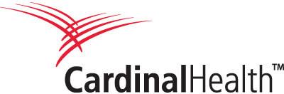 Логотип компании Cardinal Health, Inc