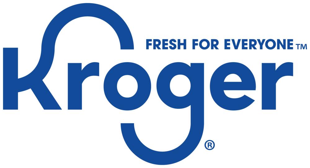 Логотип компании Kroger Co