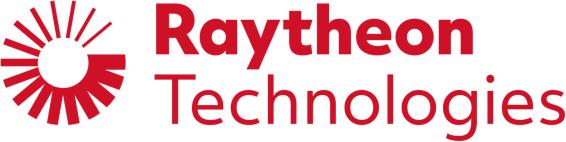 Логотип компании Raytheon Company
