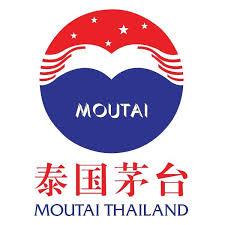Логотип компании Kweichow Moutai Co